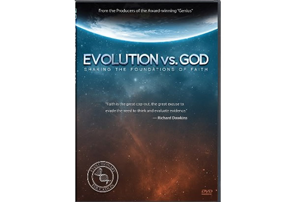 god and christian worldview 25 articles on the kingdom of god god's eternal, sovereign reign 1 we affirm that the triune god has reigned sovereignly as king of the universe throughout all time.