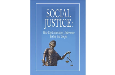 social justice in america social gospel Catholic social teaching faith in a better world search home  here are my ten top overlapping reasons for being passionate about a gospel where justice is.