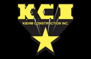 Kiehm Construction