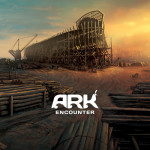 ark encounter2