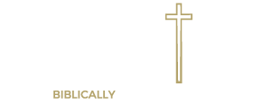 The Christian Worldview Logo