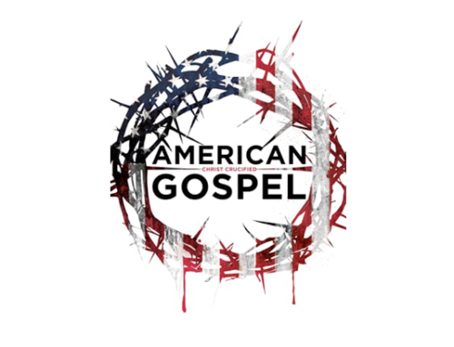 "TOPIC: American Gospel—""Progressive"" Christianity (Part 2 of 3)"