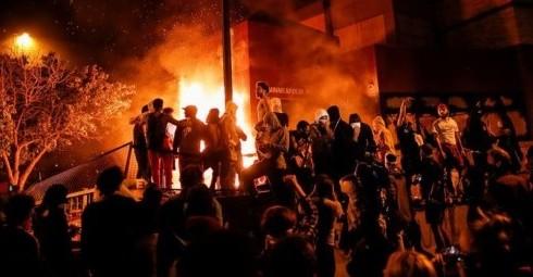 riots-e1590791284833.jpg